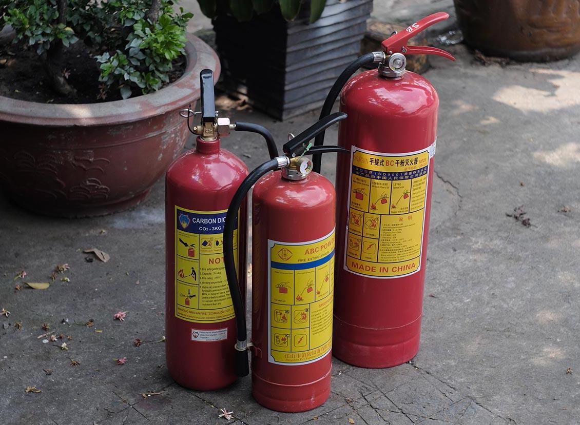 mua bình cứu hỏa bột bc ở đâu uy tín tại tphcm
