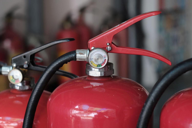 nơi bán bình chữa cháy giá rẻ uy tín có kiểm định